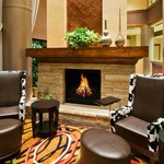 Foto de Denver Marriott South at Park Meadows