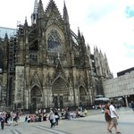 Klner Dom