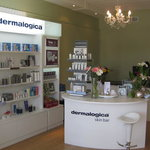 Skindynamique Waxing & Skin Centre