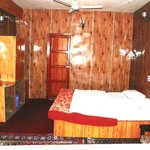 Hotel Caravan Sarai