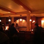 Port Townsend Brewing Company
