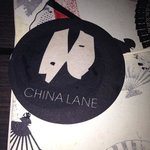  china lane