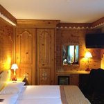 Photo of Hotel Edelweiss - Manotel Geneva