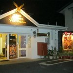 Thai Tanee Yeppoon (Take away & Dine In)