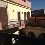  Top of Riad