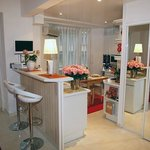 Foto di Riviera best of Residence