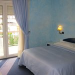 Foto van La Nuit Bed & Breakfast