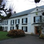 Hostellerie du Pavillon Saint-Hubertの写真
