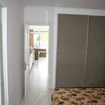Arena Dorada Apartmentsの写真