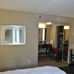 Photo de Hampton Inn & Suites by Hilton Barrie