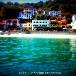  HOTEL EVRIPIDES AGIOS IOANNIS PELION GREECE