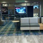 Foto de Holiday Inn Richmond