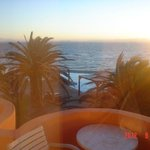 Lesvos Inn Resort & Spa의 사진