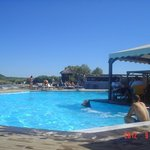 Lesvos Inn Resort & Spaの写真