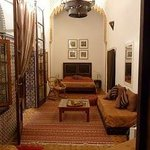 Riad Marhaba