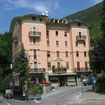 Residence Limone