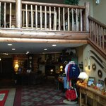 Stoney Creek Inn Quincyの写真