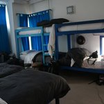 Photo de Bed and Chai Guest House