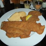  Schnitzel