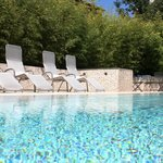 Hotel Saint Nicolas &amp; Spa