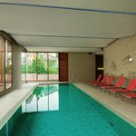  Hotel Saint-Nicolas &amp; SPA ****
