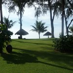 DuParc Phan Thiet Ocean Dunes & Golf Resort Foto