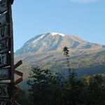  Mt. Kili
