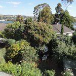 Foto Boscobel of Ulverstone Bed & Breakfast