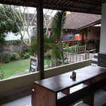 Bamboo Paradise Homestay