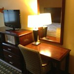 Foto de Econo Lodge Cartersville