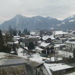  Oberaudorf
