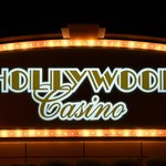 Bild från Hollywood Casino Bay St. Louis
