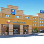 Comfort Inn Marietta