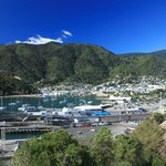  Picton