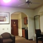 Foto Holiday Inn Express Hotel & Suites La Porte