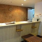 Photo of Hotel 1-2-3 Kushiro