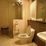 Foto Vabien Suite I Serviced Residence