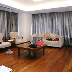 Φωτογραφία: Vabien Suite I Serviced Residence