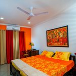 Vasudevam - Premium Suites