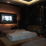 Foto di We Home Motel - Changhua