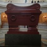 Napoleon's Tomb
