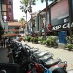 Kuta Square