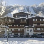 Photo of Mountain Chalet Aspen