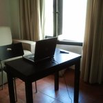 Photo of Apartamentos Monte Gorbea