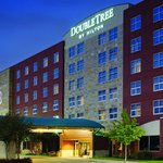 Doubletree Club Dallas - Farmer's Branch