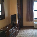 Photo de Extended Stay America - Jacksonville - Riverwalk
