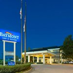 Baymont Inn And Suites Birmingham Vestavia