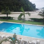 Photo of Beach Hotel  Juquehy