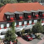  Hotel Hessischer Hof