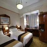 Photo of The Charterhouse Causeway Bay Hotel Hong Kong